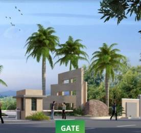 800 sqft, Plot in Builder Anand Vihar Nakshatra Devcon LLP Khandwa road Indore Khandwa Road, Indore at Rs. 8.9600 Lacs