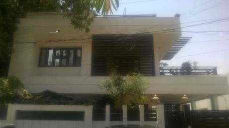 5500 sqft, 6 bhk IndependentHouse in Builder Project Indra Puri Colony, Indore at Rs. 3.0000 Cr