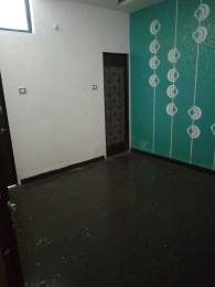 1100 sqft, 2 bhk Apartment in Builder Project Manik bagh road, Indore at Rs. 50000