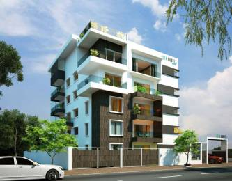 1583 sqft, 3 bhk Apartment in Builder Alta Monte Shubh Enclave, Bangalore at Rs. 1.0600 Cr