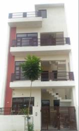 900 sqft, 2 bhk BuilderFloor in Builder Project New Chandigarh Mullanpur, Chandigarh at Rs. 10000