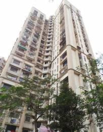 1400 sqft, 3 bhk Apartment in Yogi Paradise Borivali West, Mumbai at Rs. 2.4000 Cr