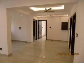 1050 sqft, 4 bhk BuilderFloor in Builder Project Kohat Enclave, Delhi at Rs. 1.3500 Cr