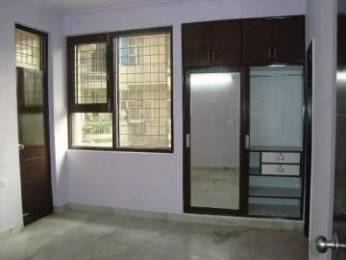 500 sqft, 1 bhk Apartment in Builder Project Netaji Subhash Place, Delhi at Rs. 11000