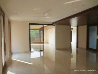 1300 sqft, 3 bhk Apartment in Builder Baba Banda Bahadur Apartment Prashant Vihar, Delhi at Rs. 20000