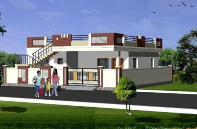 600 sqft, 1 bhk BuilderFloor in Builder Project Urapakkam, Chennai at Rs. 18.0000 Lacs