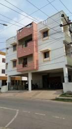 1030 sqft, 2 bhk Apartment in Builder Project Pallikaranai, Chennai at Rs. 46.0000 Lacs