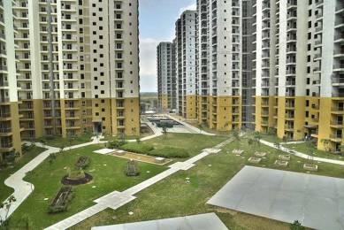 1139 sqft, 2 bhk Apartment in Builder Flats in Jaipur Ajmer Road, Jaipur at Rs. 33.0000 Lacs