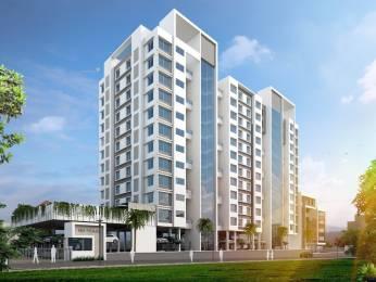 1080 sqft, 2 bhk Apartment in Builder NB Pearl Vadgaon Budruk, Pune at Rs. 72.0000 Lacs