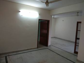 1600 sqft, 3 bhk Apartment in Builder Project Sector-10A Gurgaon, Gurgaon at Rs. 22000