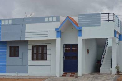 650 sqft, 2 bhk IndependentHouse in Builder Terrenum homes Bagalur, Bangalore at Rs. 18.2500 Lacs