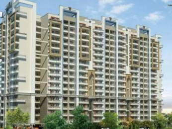 1130 sqft, 2 bhk Apartment in Divyansh Arc Angels Raj Nagar Extension, Ghaziabad at Rs. 31.2180 Lacs
