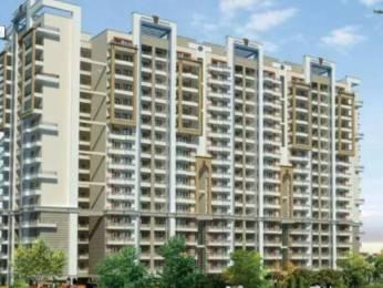 1535 sqft, 3 bhk Apartment in Divyansh Arc Angels Raj Nagar Extension, Ghaziabad at Rs. 43.8690 Lacs