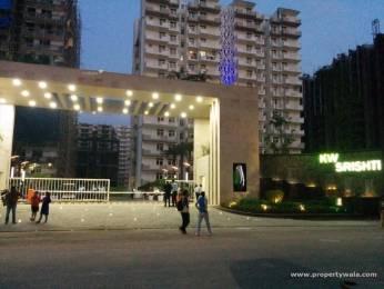 1310 sqft, 2 bhk Apartment in K World Estates Builders KW Srishti Raj Nagar Extension, Ghaziabad at Rs. 36.8060 Lacs