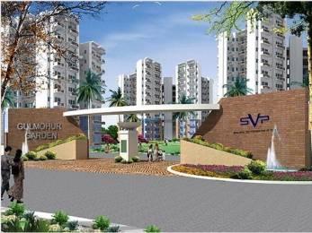 1030 sqft, 2 bhk Apartment in SVP Gulmohur Garden Raj Nagar Extension, Ghaziabad at Rs. 28.6590 Lacs