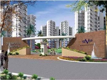 1590 sqft, 3 bhk Apartment in SVP Gulmohur Garden Raj Nagar Extension, Ghaziabad at Rs. 45.7580 Lacs