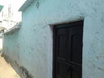 495 sqft, 1 bhk IndependentHouse in Builder Project Edi Bazaar, Hyderabad at Rs. 23.5000 Lacs