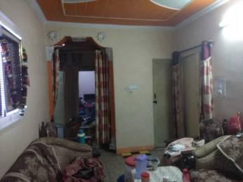 700 sqft, 3 bhk Apartment in Builder Project Pocket I Road, Delhi at Rs. 85.0000 Lacs