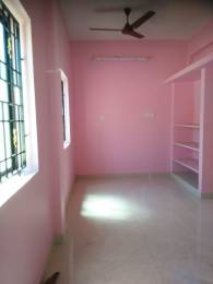 750 sqft, 1 bhk BuilderFloor in Builder Project Vadapalani, Chennai at Rs. 10000