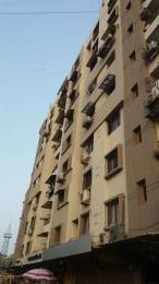 1825 sqft, 3 bhk Apartment in Builder Pancham Residency Adajan, Surat at Rs. 78.0000 Lacs
