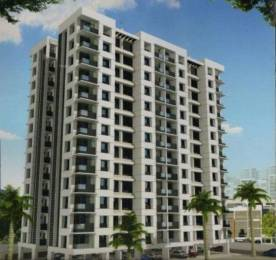 1162 sqft, 2 bhk Apartment in Builder Arihant Heights Palanpur, Surat at Rs. 39.6358 Lacs