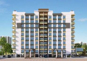 1754 sqft, 3 bhk Apartment in Builder star world resi Pal, Surat at Rs. 64.0385 Lacs