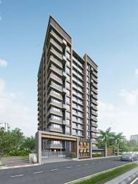 1845 sqft, 3 bhk Apartment in Builder CAPITAL CALISTO Palanpur Canal Road, Surat at Rs. 65.5160 Lacs