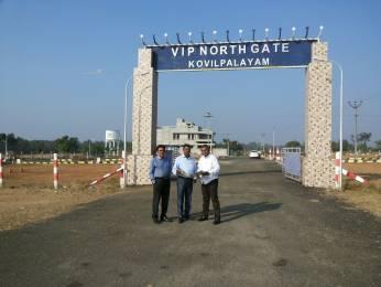 436 sqft, Plot in Builder Kovilpalayam to karamadai road Kovilpalayam, Coimbatore at Rs. 3.0000 Lacs