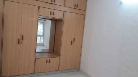 1150 sqft, 1 bhk Apartment in Builder Project SR Nagar, Hyderabad at Rs. 12000