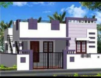 1350 sqft, 2 bhk IndependentHouse in Builder Project Kapra, Hyderabad at Rs. 60.0000 Lacs