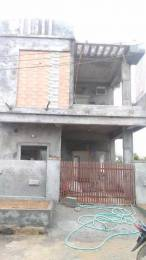 2100 sqft, 3 bhk Villa in Builder Project Kushaiguda, Hyderabad at Rs. 76.0000 Lacs