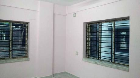 532 sqft, 1 bhk Apartment in Subarban Fair Residency Madhyamgram, Kolkata at Rs. 16.7500 Lacs