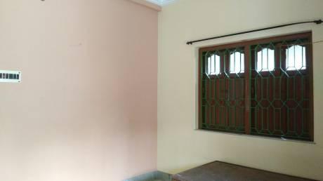 450 sqft, 1 bhk Villa in Builder Kaushal Villa Madhyamgram, Kolkata at Rs. 4500
