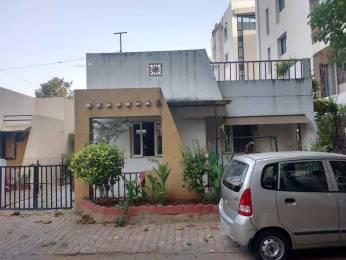 1395 sqft, 2 bhk IndependentHouse in Builder Narayan garden New Alkapuri, Vadodara at Rs. 58.0000 Lacs