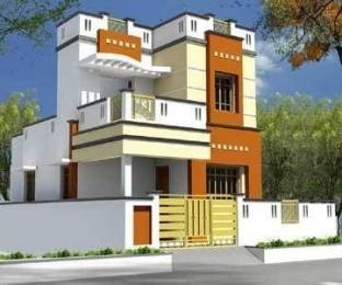 900 sqft, 2 bhk BuilderFloor in Builder Project Guduvancheri, Chennai at Rs. 19.5000 Lacs