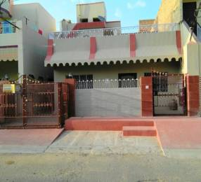 1200 sqft, 4 bhk IndependentHouse in Builder JNV Colony Jnv Colony, Bikaner at Rs. 18000