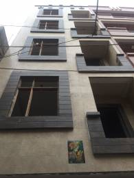 900 sqft, 3 bhk BuilderFloor in Builder Project Krishna Nagar, Delhi at Rs. 75.0000 Lacs