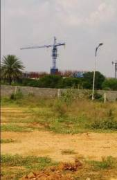 2000 sqft, Plot in Unnathi Land Developers Shalom Spring Dale Phase II Hennur Road, Bangalore at Rs. 92.0000 Lacs