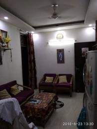 360 sqft, 1 bhk BuilderFloor in Builder Project Khirki Extension Panchsheel Vihar, Delhi at Rs. 24.0000 Lacs