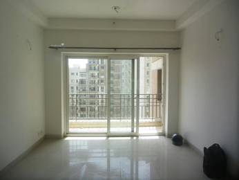 1705 sqft, 3 bhk Apartment in Unitech Horizon PI, Greater Noida at Rs. 50.0000 Lacs