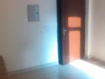 600 sqft, 1 bhk Apartment in Avj Heightss Zeta, Greater Noida at Rs. 7000