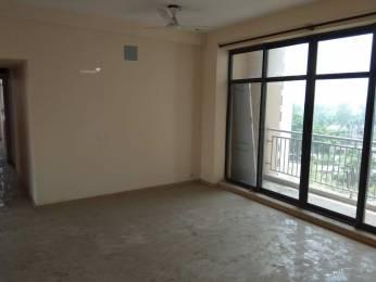 1705 sqft, 3 bhk Apartment in Unitech Horizon PI, Greater Noida at Rs. 53.0000 Lacs