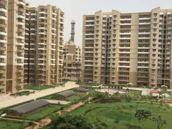 1193 sqft, 2 bhk Apartment in Stellar Jeevan Sector 1 Noida Extension, Greater Noida at Rs. 9000