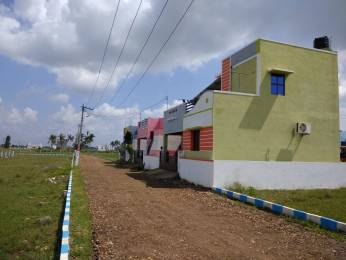 800 sqft, Plot in Builder Project Thiruninravur, Chennai at Rs. 8.8000 Lacs