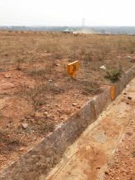 1200 sqft, Plot in Builder Sri Shirdi Sai Oxygen City Thavarekere Magadi Road Bangalore Thavarekere Road, Bangalore at Rs. 8.9800 Lacs