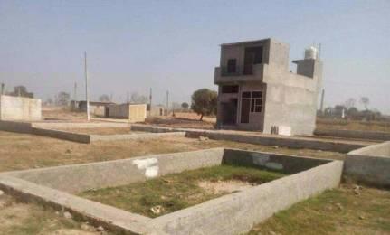270 sqft, Plot in Builder nmr green city Pari Chowk, Greater Noida at Rs. 90000