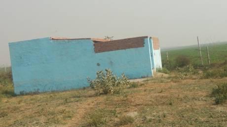 225 sqft, Plot in Builder nmr green city Pari Chowk, Greater Noida at Rs. 60000