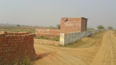 225 sqft, Plot in Builder NMR Green city Sector 150, Noida at Rs. 60000