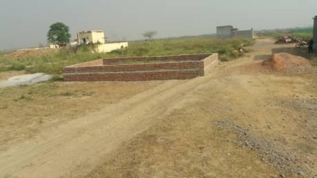 1800 sqft, Plot in Builder nmr green city Pari Chowk, Greater Noida at Rs. 6.1000 Lacs