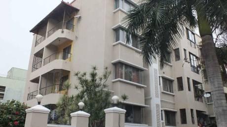 1775 sqft, 3 bhk Apartment in Surbacon Krishna Lilac Sarjapur  Road, Bangalore at Rs. 1.1000 Cr